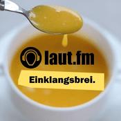 Radio Einklangsbrei