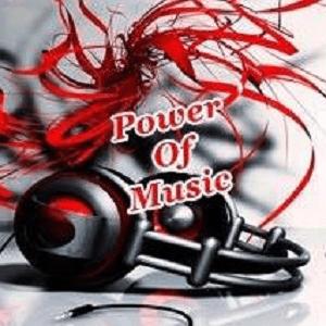 Radio Power of Music