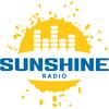 Sunshine Radio