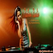 Radio Pathos Radio