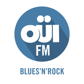 Radio OUI FM Blues'N'Rock