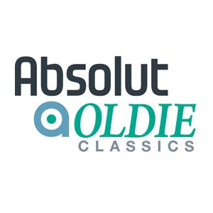 Radio Absolut Oldie Classics