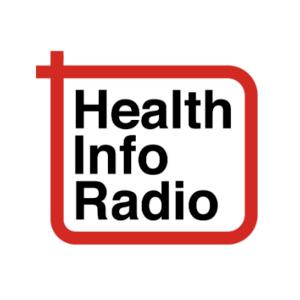 Radio Health Info Radio