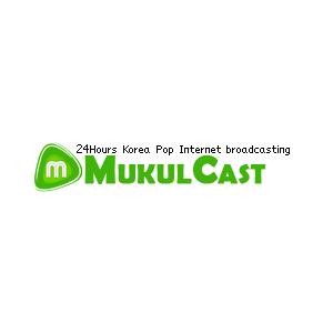 Radio Mukulcast