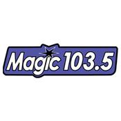 Radio Magic 103.5
