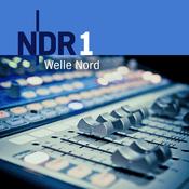 Podcast NDR 1 Welle Nord - Zur Sache