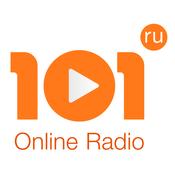 Radio 101.ru: Russian Folk