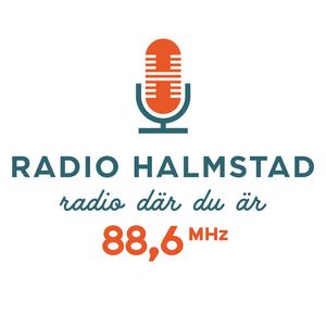 Radio Radio Halmstad