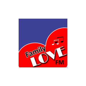 Radio Family Love 97.7 FM