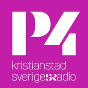 Radio P4 Kristianstad