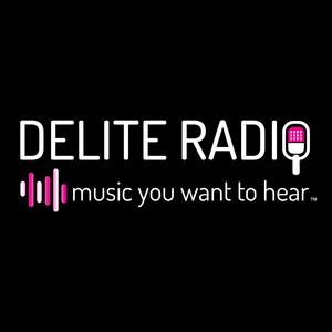 Radio Delite Radio
