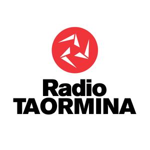 Radio Radio Taormina