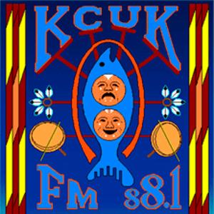 Radio KCUK 88.1 FM