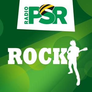 Radio RADIO PSR Rock
