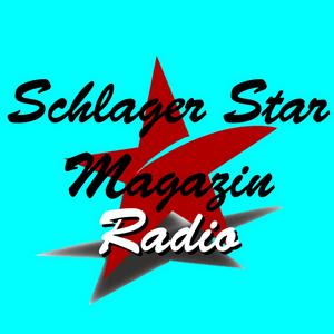 Radio Schlager Star Magazin Radio