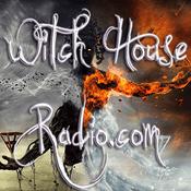 Radio Witch House Radio