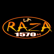 Radio WTWB - La Raza 1570 AM