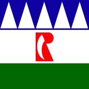 Radio Radio Karpata En Vivo