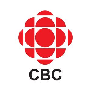 Radio CBC Radio One St. John's