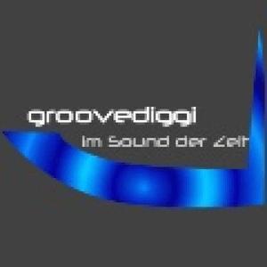 Radio groovediggi