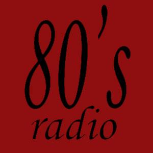 Radio Radio Ochentas
