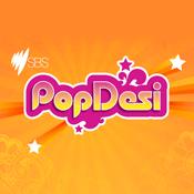 Radio SBS PopDesi
