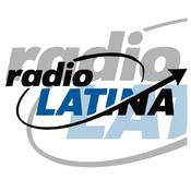 Radio Radio Latina