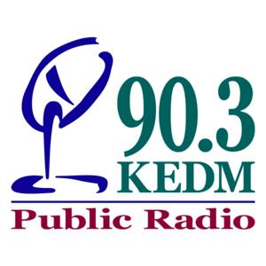 Radio 90.3 KEDM