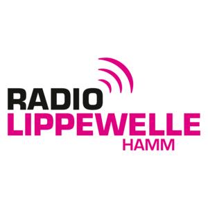 Radio Radio Lippewelle Hamm