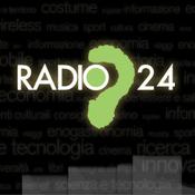Podcast Radio 24 - Il sabato del villaggio