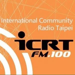 Radio ICRT FM.100