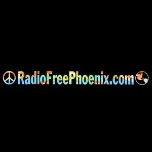 Radio Radio Free Phoenix