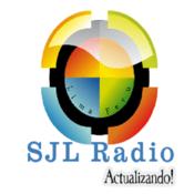 Radio SJL Radio