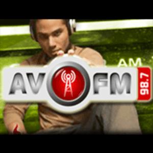 Radio AVFM Rádio