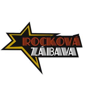 Radio Rocková zábava