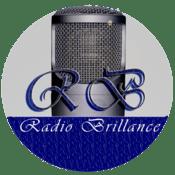 Radio Radio Brillance