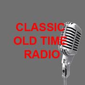 Radio Classic Old Time Radio