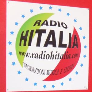 Radio Radio Hitalia