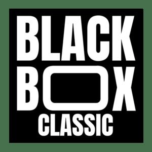 Radio Blackbox Classic