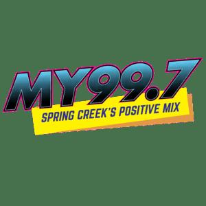 Radio My99.7 Spring Creek