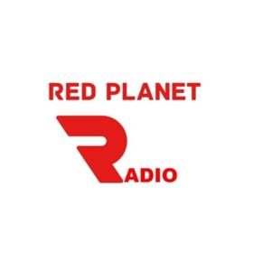 Radio RED PLANET RADIO
