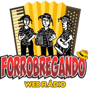 Radio Forrobregando