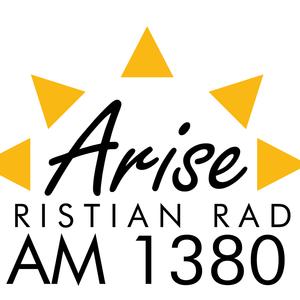 Radio Christian Radio AM 1380
