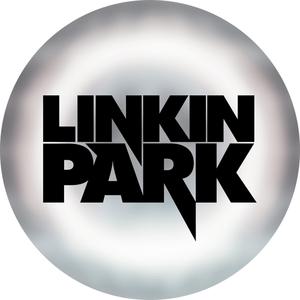 Radio OpenFM - 100% Linkin Park