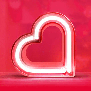 Radio Heart Norfolk