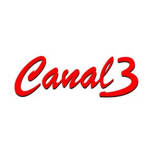 Radio Radio Canal 3 F