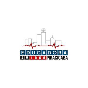 Radio EDUCADORA AM 1060 PIRACICABA