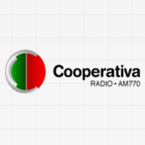 Radio Cooperativa AM 770