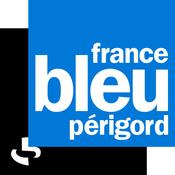Radio France Bleu Périgord