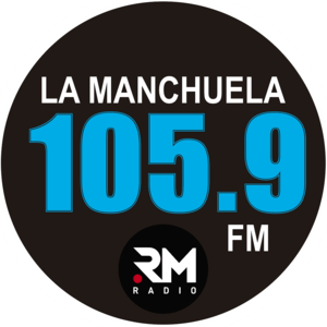 Radio RM Radio Manchuela 105.9 FM